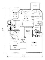 51 best coolhouseplans com house plans images on pinterest