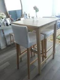 table haute cuisine ikea table haute ika table basse table haute ikea pas cher table base
