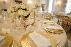 Rules Of Civility Table Etiquette Guide To Informal by Etiquipedia Etiquette Of White House Table Service And State Dinners