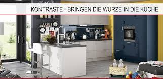 küche aktiv markenküchen mit vielen küchentrends küche aktiv