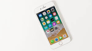 iphone 8 review sleek incredibly powerful and more expensive