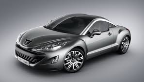 peugeot new models peugeot returning to usa news top speed