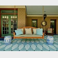 Best Outdoor Rug For Deck Best 25 Painted Deck Floors Ideas On Pinterest Painted Decks