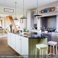 marmorplatte küche kücheninsel mit marmorplatte um im and kueche