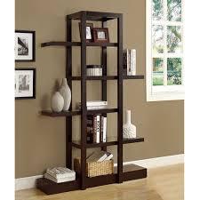 31 Md 00510 Ladder Shelves by 267 Best Shelves Images On Pinterest Woodwork Diy And Board