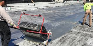 Surecoat Roof Coating by Roofing Coating Systems U0026 Roof Coating Systems