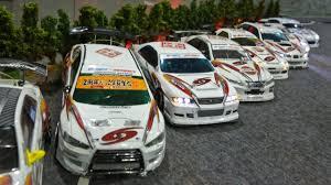 japanese race cars rc drift cars in japan u2014 kuma films