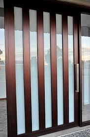 Exterior Doors Brisbane Pivot Doors Perth Wa Avanti