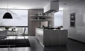 cuisine carrelage gris carrelage gris avec quelles couleurs l associer idées conseils