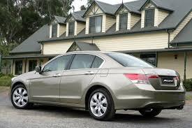 what of gas does a honda accord v6 use honda accord v6 review road test motoring web wombat