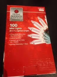 200 clear white replacement mini glass bulb incandescent 2 5volt