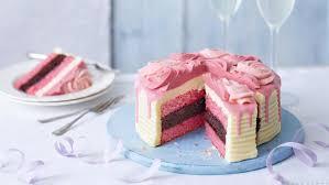 100 tesco birthday cakes alison mugford stings tesco for 20