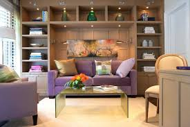 Fresh Home fice Guest Room bo Ideas Designing Inspiration