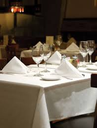Dining Room Linens Table Linens U0026 Napkins Linen Services Appeara
