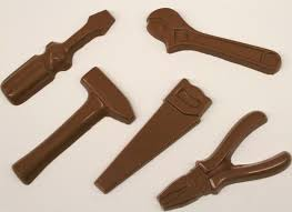 chocolate tool set 28 images chocolate tool set 5 pieces of