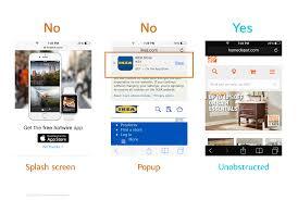 3 ways your ux is turning off customers u2013 warm design