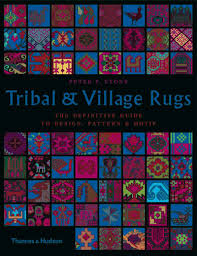 Tribal Persian Rugs by Tribal And Village Rugs The Definitive Guide To Design Pattern