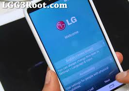 lg g3 root tutorials lgg3root com