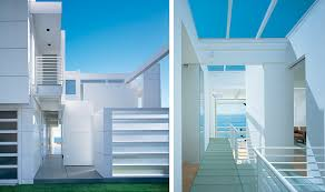 modern house paint with tags exterior house paint colors ideas