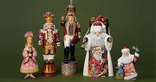 nutcracker ornaments christmas nutcracker ornaments decor