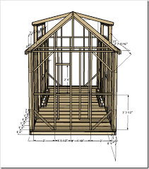 House Dormer Tiny House Plans Update Tiny Home Builders