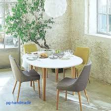 table de cuisine pour petit espace table de cuisine pour salle à manger petit espace chaise pour