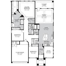 Dh Horton Floor Plans Grayson Vista Manzano At Mariposa Rio Rancho New Mexico