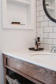 Timeless Backsplash by Interior Ideas Marvelous Espresso Kitchen Cabinets Design Shaker