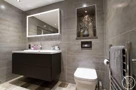 lowes bathroom designs bathroom supply ensuite trends tool curtain contemporary center