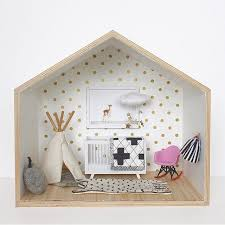 Modern Doll House Furniture by 164 Best Dollhouse Inspiration Images On Pinterest Dollhouses