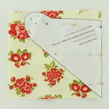 bandana bib with kam snaps and a pdf pattern u2013 i like big buttons