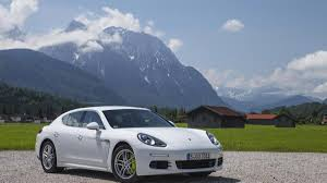 electric porsche panamera 2014 porsche panamera and panamera plug in hybrid drive review