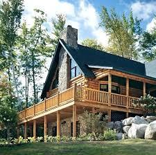 mountainside house plans mountainside home plans home on the mountainside house plans in