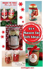 25 mason jar gift ideas creative gifts gift and creative