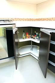 elements bas de cuisine meuble de cuisine profondeur 40 cm meuble de cuisine profondeur cm