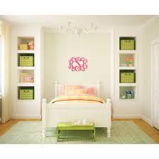 monogram for front door wall monogram bedroom monogram