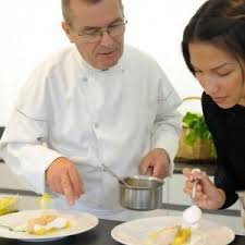 cours cuisine toulouse about best kitchen gallery ideas