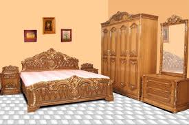 Double Bed In Mumbai Price Wooden Double Bed Designs Pictures Bedroom Furniture Sets