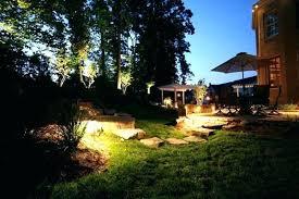 Cheap Landscape Lighting Cheap Landscape Lighting Landscape Lighting Design And