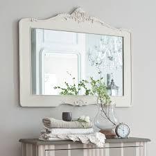 beautiful white bathroom mirrors bathroom mirror ideas decor jpg