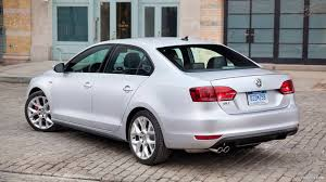 volkswagen jetta gli edition 30 photos photo gallery page 2
