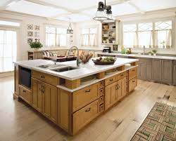 kitchen remodeling u0026 custom kitchen design in greenfield ma