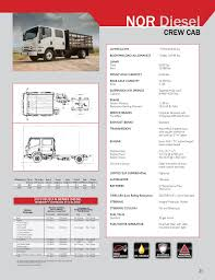 100 isuzu nqr repair manual 1993 isuzu pickup service