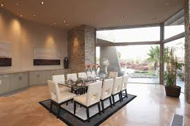 Large Dining Room Home Design Luxury Dining Room Large Table Sunday Dinners