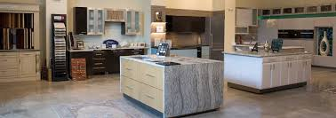 affinity kitchen u0026 bath cabinetry countertops u0026 more