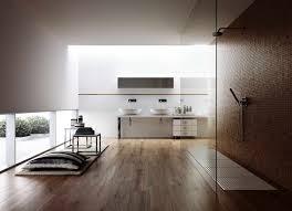Wood Floor In Powder Room - decoration powder room decorating ideas interior decoration