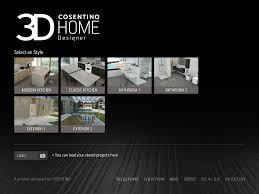 home design 3d udesignit apk cosentino 3d home design apk download free productivity app for