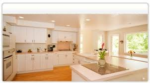 Painting Kitchen Laminate Cabinets Painting Laminate Kitchen Cabinets Captainwalt Com