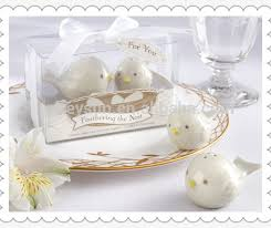 popular wedding favors buy cheap china wedding favors birds products find china