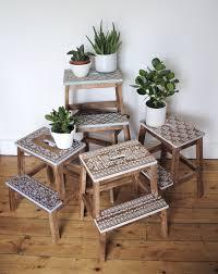 bekvam step stool ikea bekvam step stool decorate decorate